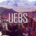 Ultimate Epic Battle Simulator Download Free UEBS