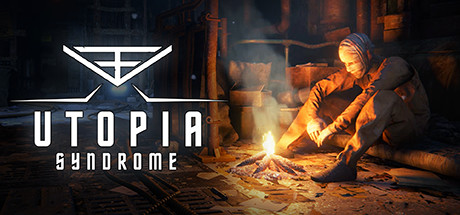 Utopia Syndrome Download Free PC Game Direct Link