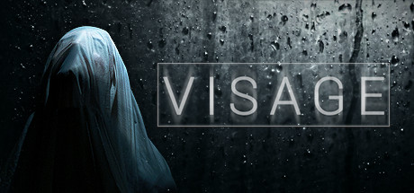 Visage Download Free PC Game Direct Play Links