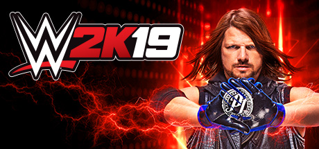 WWE 2K19 Download Free PC Game Direct Links