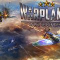 Warplanes WW2 Dogfight Download Free PC Game