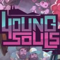 Young Souls Download Free PC Game Direct Link