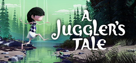 A Jugglers Tale Download Free PC Game Direct Link