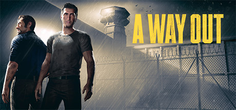 A Way Out Download Free PC Game Direct LINKS