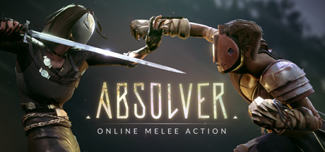 Absolver Download Free PC Game Direct Play Link