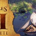 Age Of Empires 3 Download Free AOEIII PC Game