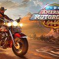 American Motorcycle Simulator Download Free PC Game