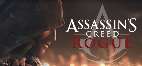 Assassins Creed Rogue Download Free PC Game
