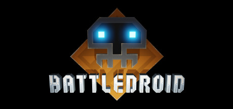 Battledroid Download Free PC Game Direct Play Link