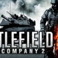 Battlefield Bad Company 2 Download Free PC Game