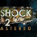 BioShock 2 Remastered Download Free PC Game