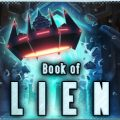 Book Of Aliens Download Free PC Game Direct Link