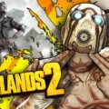 Borderlands 2 Download Free PC Game Direct Link