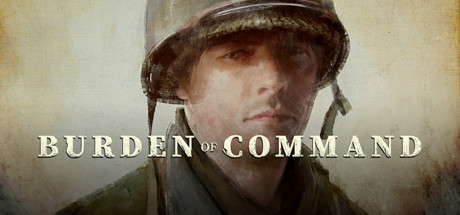 Burden Of Command Download Free PC Game Links