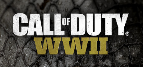 Call Of Duty WW2 Download Free COD WWII Game