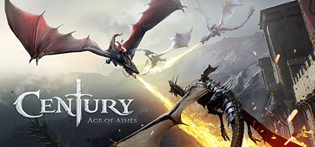 Century Age Of Ashes Download Free PC Game Link