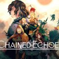 Chained Echoes Download Free PC Game Direct Link