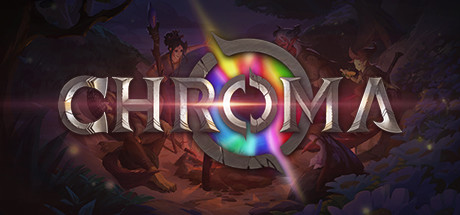 Chroma Bloom And Blight Download Free PC Game
