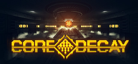 Core Decay Download Free PC Game Direct Links