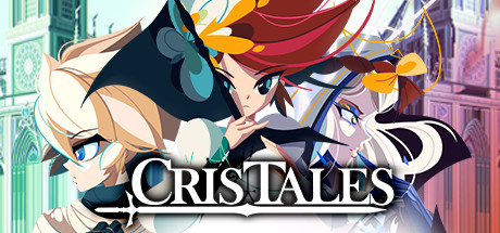 Cris Tales Download Free PC Game Direct Play Link