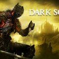 Dark Souls 3 Download Free PC Game Direct Links
