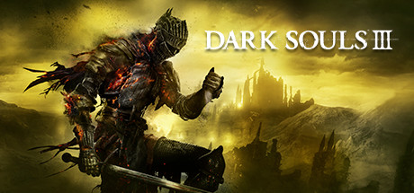 Dark Souls 3 Download Free PC Game Direct Links