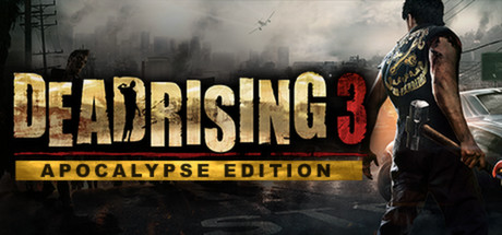 Dead Rising 3 Download Free PC Game Direct Link