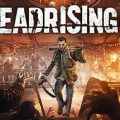 Dead Rising 4 Download Free PC Game Direct Link