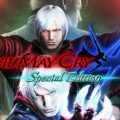 Devil May Cry 4 Download Free PC Game Direct Link
