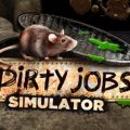 Dirty Jobs Simulator Download Free PC Game Link