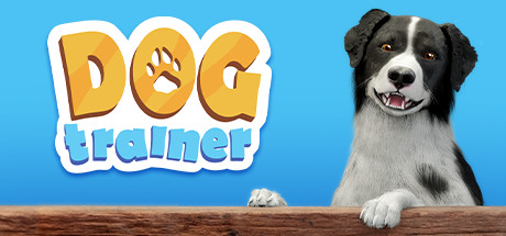 Dog Trainer Download Free PC Game Direct Links