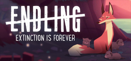 Endling Download Free PC Game Direct Play Link