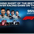 F1 2018 Download Free PC Game Direct Play Link