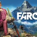 Far Cry 4 Download Free PC Game Direct Play Link