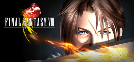 Final Fantasy VIII Download Free PC Game LINKS