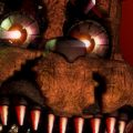 Five Nights At Freddys 4 Download Free PC Game