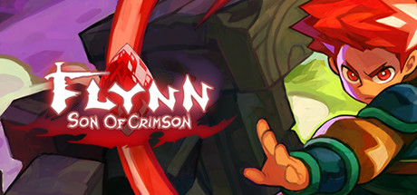 Flynn Son Of Crimson Download Free PC Game Link