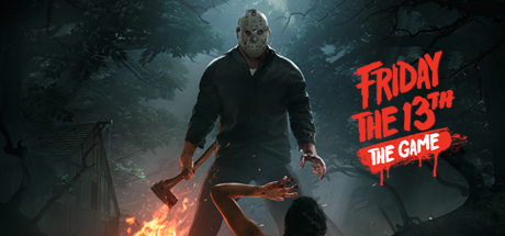 Friday The 13th Download Free PC Game Direct Link