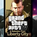 GTA 4 Download Free Grand Theft Auto IV PC Game