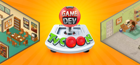 Game Dev Tycoon Download Free PC Game LINKS