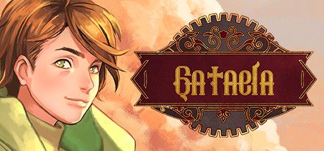 Gataela Download Free PC Game Direct Play Link