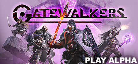 Gatewalkers Download Free PC Game Direct Links