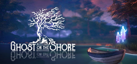 Ghost On The Shore Download Free PC Game Link