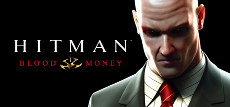 Hitman Blood Money Download Free PC Game Links