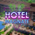 Hotel Magnate Download Free PC Game Direct Link