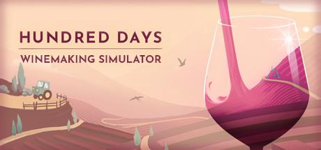 Hundred Days Download Free Winemaking Simulator Game