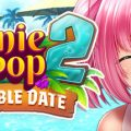 HuniePop 2 Download Free Double Date PC Game