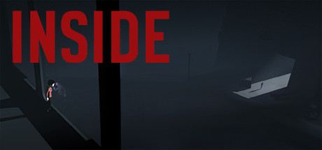 INSIDE Download Free PC Game Direct Play Link