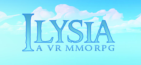 Ilysia Download Free PC Game Direct Play LINKS