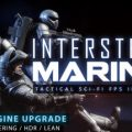 Interstellar Marines Download Free PC Game Links